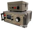 橡膠塑料體積電阻率測定儀
