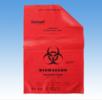 LAB-BAG?L75系列生物廢棄物處理袋