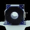 高精度電流傳感器 航智AIT1000-SG