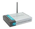 DWL-2000AP+A  802.11g 54M 无线接入点