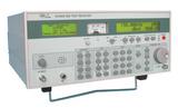 KH3905  EMI/測試接收機