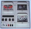 一复二高速磁带复录机(A)型