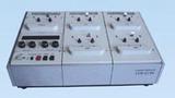 一复四高速磁带复录机