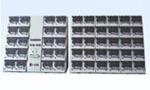 一复五十高速磁带复录机(A)型