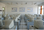 多媒體制作實訓室2