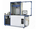 CRT-CTM250-Ⅱ油压机