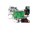 医学传感器系统实验仪