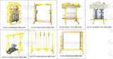 KLR-701电梯安装与调试实训考核??? /></a></div><div class=