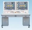 網板型初級維修電工技能實訓裝置