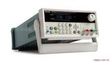 泰克PWS4000系列交直流電源