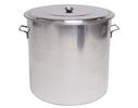 不銹鋼湯桶