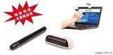 电子白板新技术 ipen无线传感触控电子笔