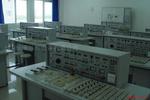 高性能电工电子电拖及自动化技术实训与考核装置,高性能电工电子电拖及自动化技术实训与考核装置