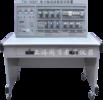 TYK-745DT 電力拖動技能實訓裝置