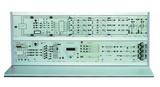 SXK-780G 電力電子高級工實訓考核裝置(無自動設故功能)