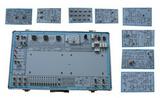 TPE-EEZH 電路電子綜合實驗箱