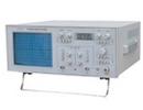 LY1263雙頻道對數寬帶掃頻儀(掃頻儀)