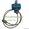 投入式液位變送器,投入式液位計,壓力變送器,差壓變送器