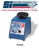 美国Scientific Industries Vortex Genie2涡旋混合器