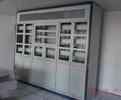 ss-d10安防电视墙