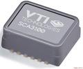 VTI高精度組合式陀螺和加速度傳感器