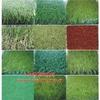 承接人造、裝飾,運動、仿真、抗菌防霉體育場屋頂草坪