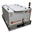 台式X射线吸收精细结构谱仪(XAFS/XES)