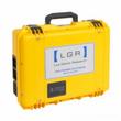 便携式温室气体分析仪 (CH4,CO2,H2O)