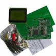 电子教学制作套件(数字示波器套件)