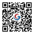 教育装备采购网通知:微信信息服务内容实时获取功能上线