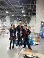 第17屆福建省青少年機器人競賽
