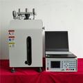 美华仪:焦炭电阻率测定仪概述和指标