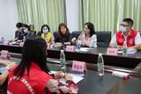 广东省第二届职业技能大赛—2021跨境电子商务师职业技能竞赛总决赛顺利举行