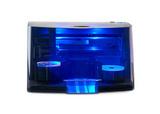 派美雅蓝光光盘打印刻录一体机Bravo 4202-Blu 全自动光盘制作