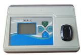 臺式氨氮檢測儀