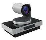 itc NT90MT 高清视频终端 高清视频会议系统 一体式高清视频会议终端