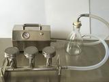 薄膜过滤装置 微生物限度检验仪