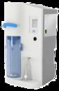 UDK 139蒸馏系统