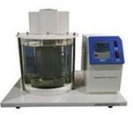 焦化油类产品密度试验仪  型号:HAD-2281