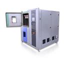 提篮式冷热冲击试验箱高低温冷热冲击试验设备-35度冲击测试