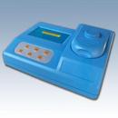 细菌浊度仪             型号:MHY-26775