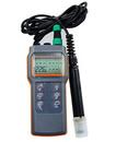 多参数水质分析仪           型号:MHY-29299