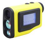 手持激光测距仪  型号:MHY-28671