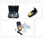 余氯、二氧化氯检测仪   型号:MHY-27592