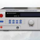 WK14-MS2621EN泄漏电流测试仪