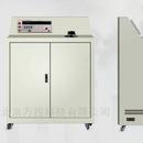 WK14-MS2621H-IC三相泄漏电流测试仪
