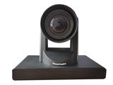 powercreator 4K智能摄像机 HD900