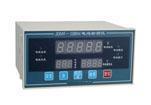 电池检测仪   型号:MHY-27697