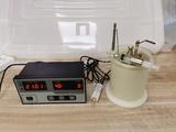 亚欧 针剂测氧仪 安瓶测氧仪 氧含量检测仪 DP-50