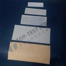直径150*450mm三轴仪乳胶膜橡皮膜